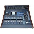 YAMAHA - Table de mixage numérique DM2000  (Neuf)