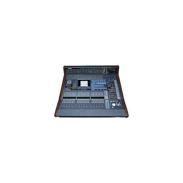 Yamaha table de mixage num rique dm2000 neuf jsfrance - Table de mixage amplifiee yamaha ...