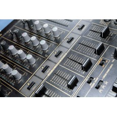 Tables de mixage jsfrance - Table de mixage pioneer occasion ...