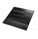 MA LIGHTING -  Interface de contrôle pour GrandMA2 onPC Fader Wing (Neuf)