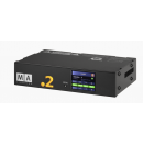 MA LIGHTING - Interface 4Port Node 1K pour console DOT2 ou logiciel DOT2 onPC (Neuf)