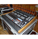 MA LIGHTING - Console lumière Light Commander 24-6 - Livrée en flight-case et 1 little lite (Occasion)