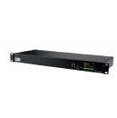 MA LIGHTING - Interface réseau 8Port Node pour grandMA2  (Neuf)