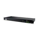 MA LIGHTING - Interface réseau 8Port Node onPC pour grandMA2  (Neuf)