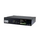 MA LIGHTING - Interface réseau 4Port Node onPC pour grandMA2  (Neuf)