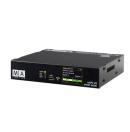 MA LIGHTING - Interface réseau 2Port Node onPC 2K pour grandMA2 (Neuf)