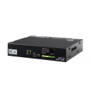 MA LIGHTING - Interface réseau 2Port Node onPC 1K pour grandMA2 (Neuf)