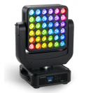AYRTON - MagicPanel 602 - Lyre 36 LEDs RGBW - 7.5° (Neuf)