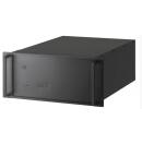 MA LIGHTING - Média-serveur VPU Basic : 3 x DVI - Pixel mapper  (Neuf)
