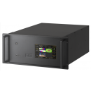 MA LIGHTING - Média-serveur VPU Plus : 3 x DVI - Pixel mapper  (Neuf)