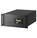 MA LIGHTING - Média-serveur VPU Plus : 2 x SDI IN  (Neuf)