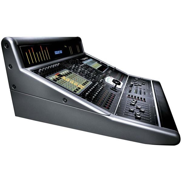 digico table de mixage analogique ds00 64 canaux livr e sans flight case occasion jsfrance. Black Bedroom Furniture Sets. Home Design Ideas