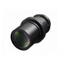 PANASONIC - Objectif ET ELT21 - 4.6-7.2 : 1 pour vidéo-projecteur (Neuf)