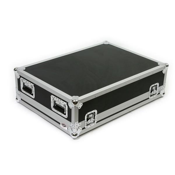 flight case pour table de mixage yamaha ls9 32 occasion jsfrance. Black Bedroom Furniture Sets. Home Design Ideas