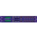 XTA - Processeur de diffusion DP-226 (Occasion)