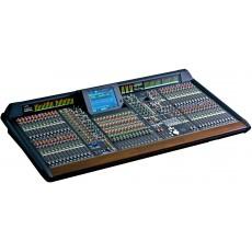 YAMAHA - Table de mixage numérique PM1D  - Flight-case inclus (Occasion)