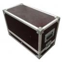 Flight-case pour 2 enceintes passives E-3 (Occasion)