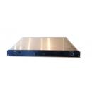 L-ACOUSTICS - Processeur LLC-115 FM pour enceinte 115 FM (Occasion)