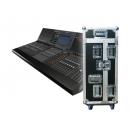 YAMAHA - Flight case pour console CL5 (Neuf)