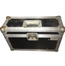 Flight case divers 50x17x33cm (Occasion)