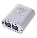 MARTIN - Contrôleur Light jockey M-DMX / M-PC 2U USB DMX Box - vendu sans licence (Neuf)