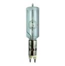 OSRAM - Lampe HMI 12000/SEXS - 12000W - GX38 - 6000K - 300H (Neuf)