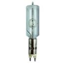 OSRAM - Lampe HMI 18000/SEXS - 18000W - GX51- 6000K - 300H (Neuf)