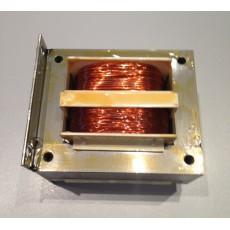 MARTIN - Transformateur 0-210-230-240V - 10 pour lyre Mac 500 & 600 (Occasion)