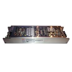 Alimentation HSP150 pour Mur à LEDs LYNX 10 (Neuf)