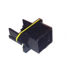 Châssis Harting RJ45 pour dalle à LEDs série LYNX (Neuf)