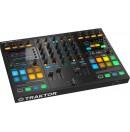 NATIVE INSTRUMENT - Contrôleur DJ USB - KONTROL S5 (Neuf)