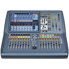 MIDAS - Table de mixage numérique PRO 1 IP (Neuf)
