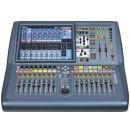 MIDAS - Table de mixage numérique PRO 1 TP livrée en flight case original (Neuf)