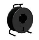 SCHILL - Enrouleur HT 481 OF - Noir  (Neuf)