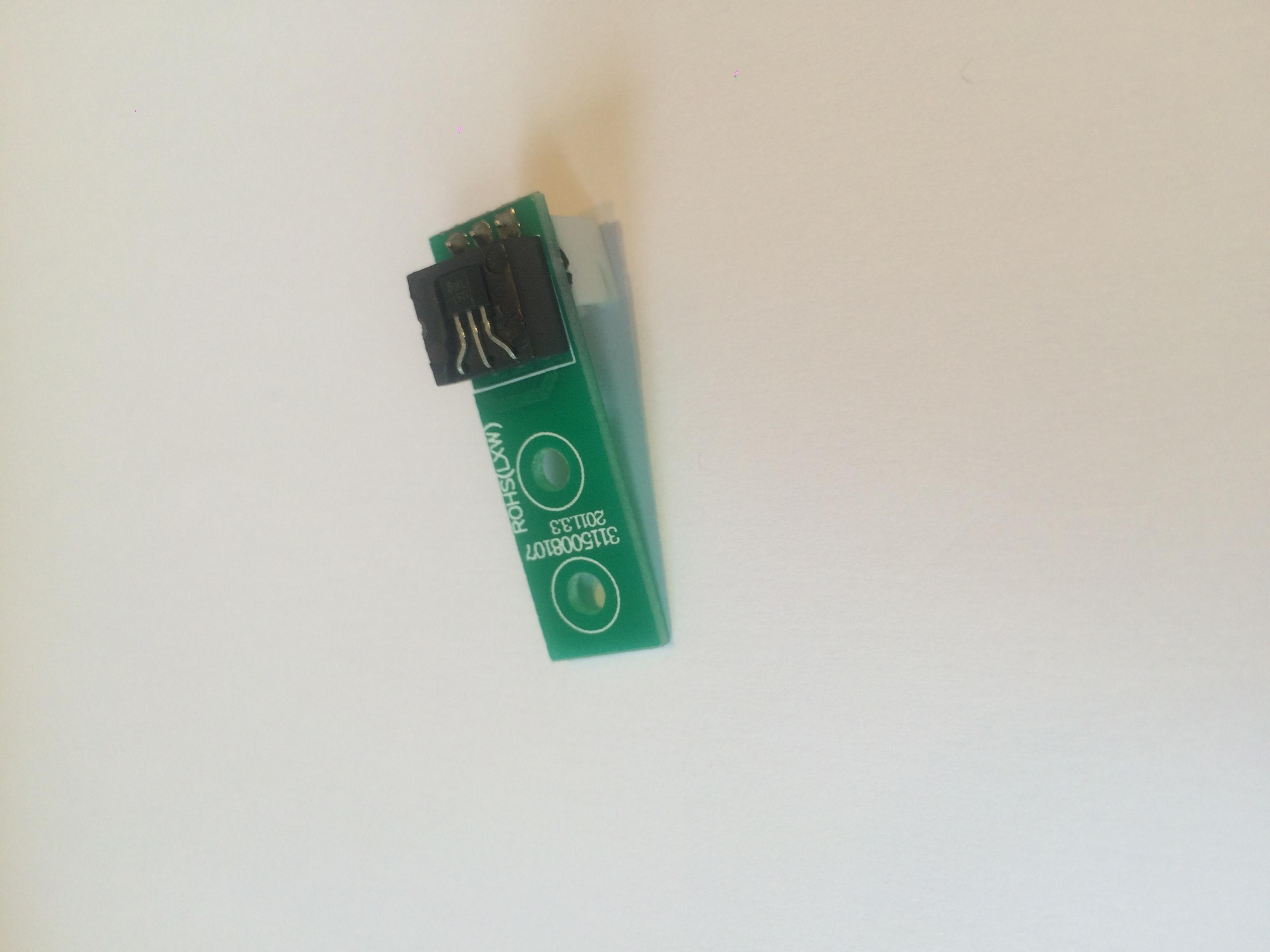 Visa electron paiement internet - Plafond carte bleue caisse epargne ...
