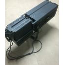 STRAND - Découpe Alto 2,5kW - livrée avec lampe et 4 couteaux (Occasion)