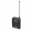 SENNHEISER - Émetteur de poche SK 300 G3G (Neuf)