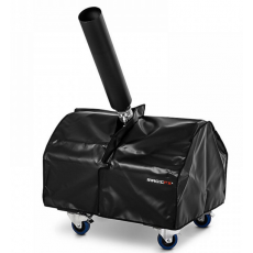 MAGIC FX - Protection de pluie pour Stadium Shot X-TREME (Neuf)