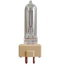 GE - Lampe M40  - 240V - 500W - GY9,5 - 3000K - 2000H (Neuf)