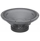 QSC - Haut-parleur pour KW181 (Neuf)
