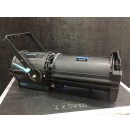 ADB - Découpe DW 105 1kW 15-38°- livrée avec lampe et 4 couteaux (Occasion)