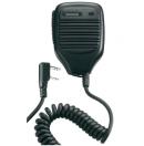 KENWOOD - Microphone déporté KMC 21 (Neuf)