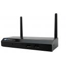 WePresent - WiPG1000 - Outil de présentation sans fil pour écran tactile TDX55/TDX84 (Neuf)