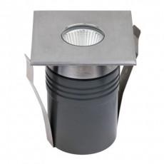ARTECTA - Laguna-SQ WW - LED blanc chaud 1 x 5 W COB 3000 K (Neuf)
