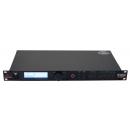 DBX - Processeur numérique Drive Rack Venu360 (Neuf)