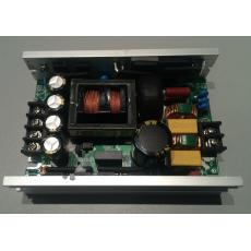 HALO - Alimentation  Lyre Halo - 19 x 15W RGBW (Neuf)