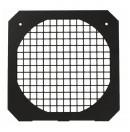 SHOWTEC - Porte filtre pour Studio Beam - Noir (Neuf)
