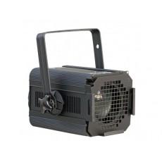 JB SYSTEMS - PC Theater spot 500w noir - livré sans lampe (Neuf)