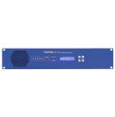 MIDAS - Boîtier de scène numérique DL153 numérique AES 16 entrées 8 sorties (Neuf)