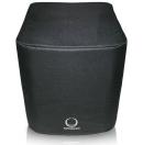 TURBOSOUND - Housse de protection pour enceinte IP2000-PC - Power stand (Neuf)